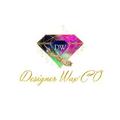 Designer Wax Logo