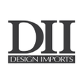 Dii Design Imports Logo