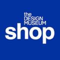 Designmu Seum Shop Logo