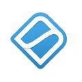Design Skinz Logo