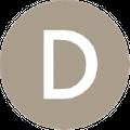 Designstuff Logo