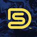 Designsupplyco Logo