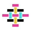 Designyourfabric Logo