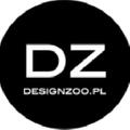 designzoo.pl logo