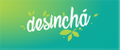 Desinchá Logo