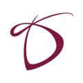 Désirables Logo