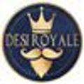 desiroyale Coupons and Promo Codes