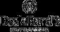 The Desk Bandit Logo