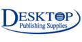 Desktop Publishing Supplies, Inc. Logo