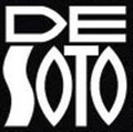 De Soto Sport Logo