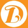 Dessertlady Logo