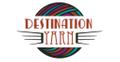 Destination Yarn Logo