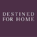 Destined for Home Logo