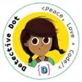 Detectivedot logo