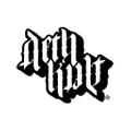 Deth Kult Colombia Logo