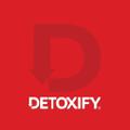 Detoxify Logo