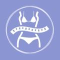 Detox Soup Diet Logo