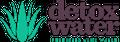detoxwater Logo