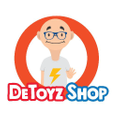 DeToyz Coupons and Promo Codes