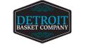 detroitbasketcompany Logo