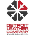 Detroit Leather Company Logo