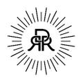 Detroit Rug Restoration Logo