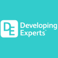 Developing Experts Logo