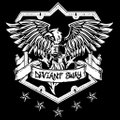 Deviant Sway Logo