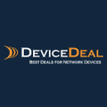 Device Deal Logo