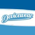 Devicewear Logo