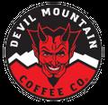 Devil Mountain Coffee Co. logo