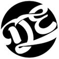 Devious Elements Apparel USA Logo