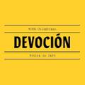Devoción Logo