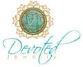 devotedjewelry Logo