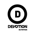 Devotion Nutrition Logo