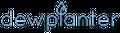 Dewplanter Logo