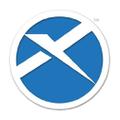 Dexter1818 Logo