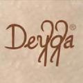 Deyga Logo