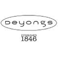 Deyongs Logo