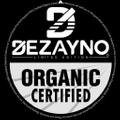 Dezayno Logo
