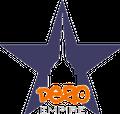DezoEmpire Logo