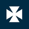 Dfds Seaways Logo