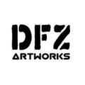 DFZ Artworks Logo