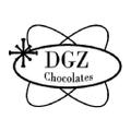 Dgz Chocolates Logo