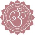 dharma bums UK Logo