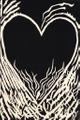Dharma Love by Anastasia Keriotis USA Logo