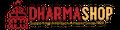 Dharma Shop Logo