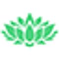 Dharma Vibes Logo