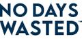 Dhm Detox Logo