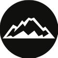 Dhuez Clothing logo